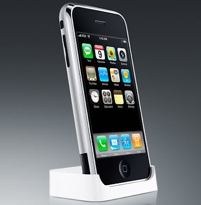 8 GB version of the 3G iPhone will cost Rs 31,000, while the 16 GB version will cost between Rs 36,000–37,000 in India.