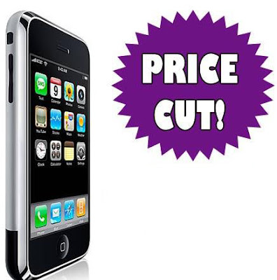 iPhone Price cut in India?
