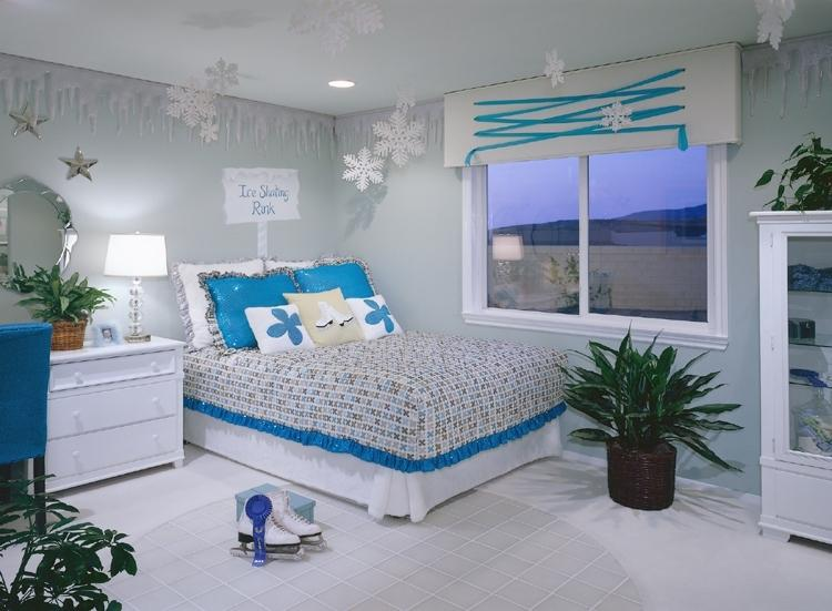 Kids room decorations | home appliance