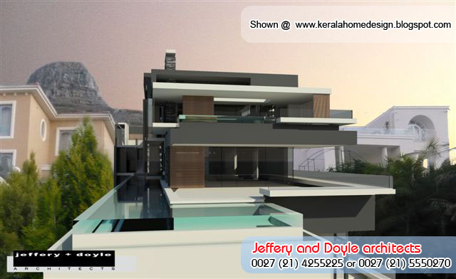 Outstanding Super Luxury Modern Home 640 x 392 · 54 kB · jpeg