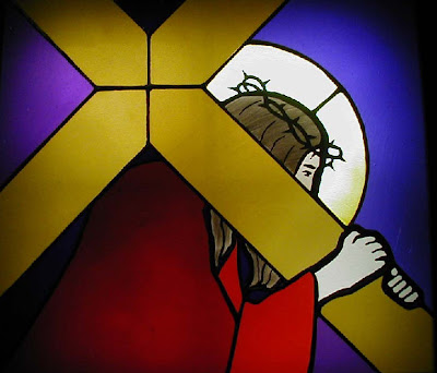 Catholic Bristol » News » The Stations of the Cross
