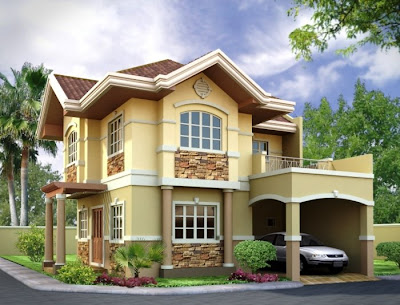 Home Design Plans on 3d Home Design   Kerala Home Design   Architecture House Plans