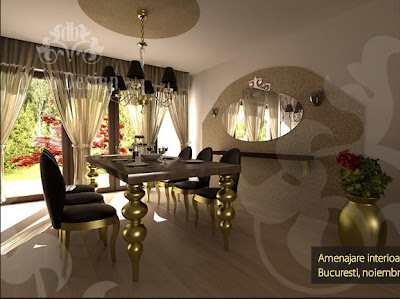 House interior designs - Kerala home design - Architecture house plans