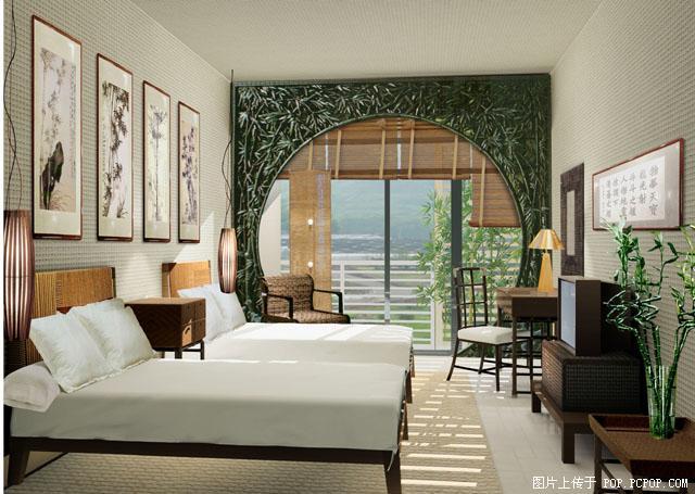 http://4.bp.blogspot.com/_597Km39HXAk/SmXbEgb-zgI/AAAAAAAAEkc/3z62es56D44/s1600/cool-bedroom-designs-0010.jpg