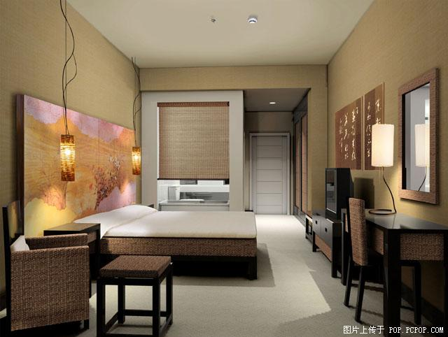 [cool-bedroom-designs-0006.jpg]