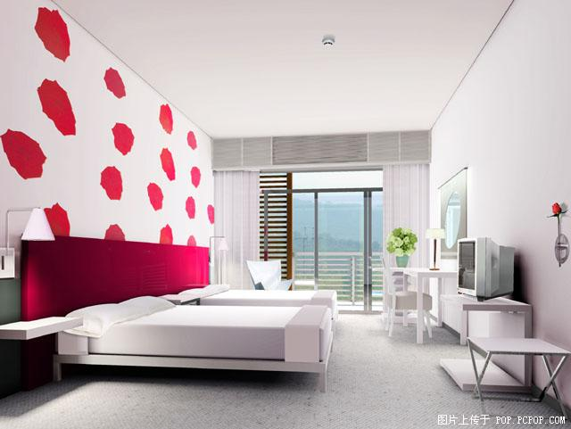 http://4.bp.blogspot.com/_597Km39HXAk/SmXcQ-l10II/AAAAAAAAEl0/ReqclZ3c6JE/s1600/cool-bedroom-designs-0004.jpg