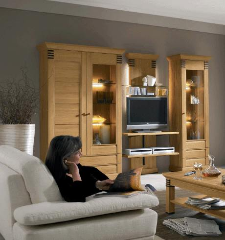 House and Home Furniture