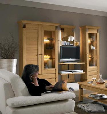 furniture tv stands