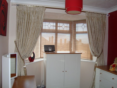 curtain designs pictures