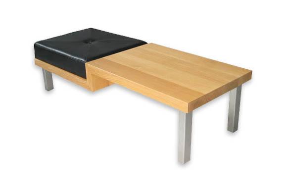 Unique creative table designs home appliance for Creative table design