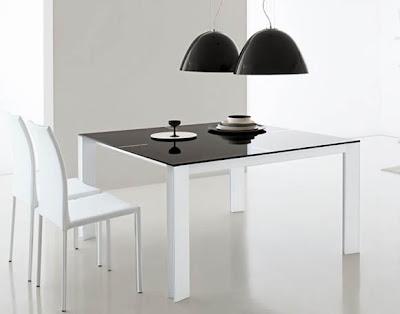 creative table design