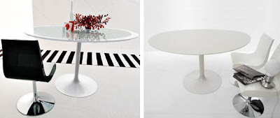 creative table design