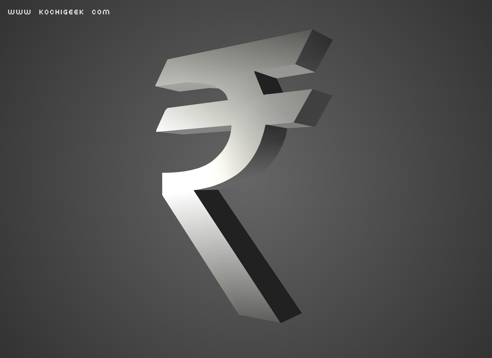 rupee symbol vector graphic and 3d for free download