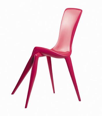 creative design furniture