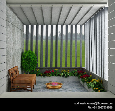 3d design interior