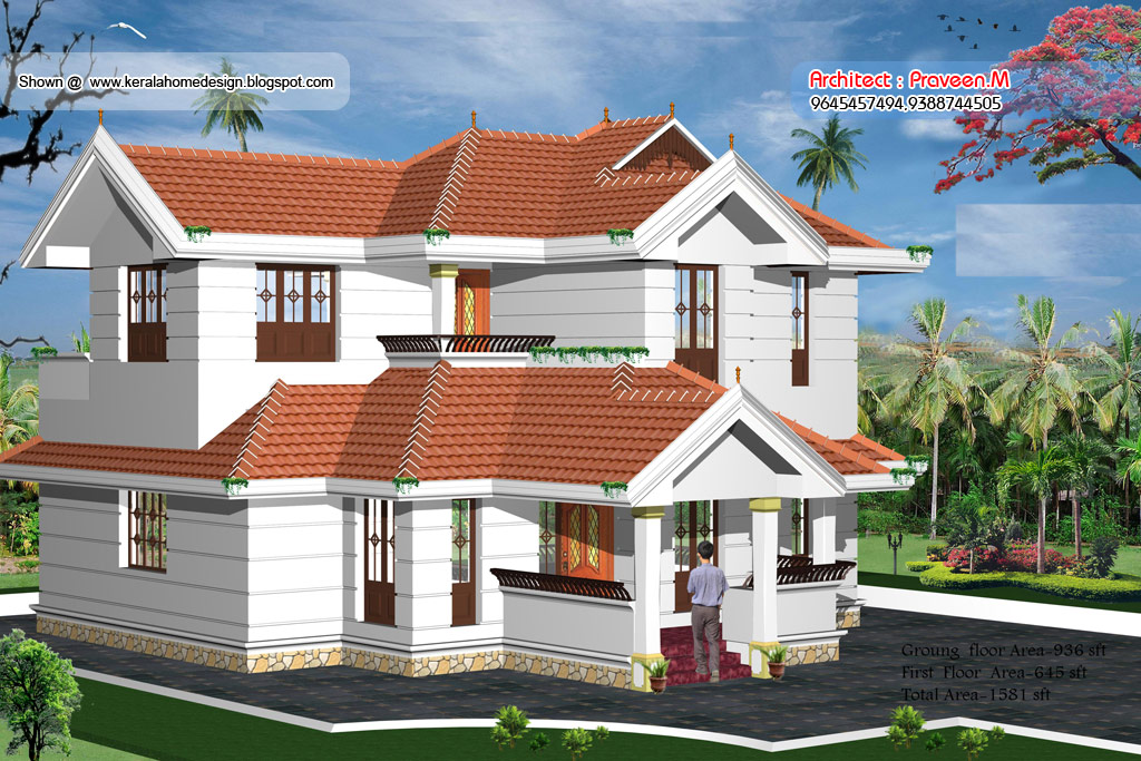 2000-3000 sq/ft house plans, modern house plans, traditional house