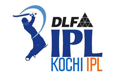 Kochi IPL: sources indicate that a solution has finally been reached.
