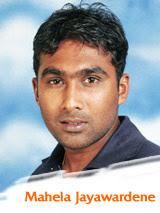Kochi IPL Players