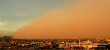 That is a haboob