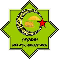 Melayu Nusantara