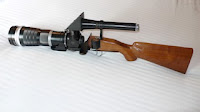 http://www.boingboing.net/images/_catalog_auction_images_leica_gun.jpg