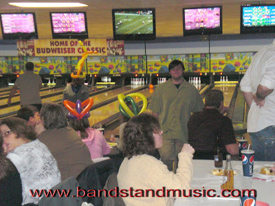 Wedding Reception Venues Omaha on Saturday  January 15  2011  Posted By Bandstand Music Inc At 1 15 Am