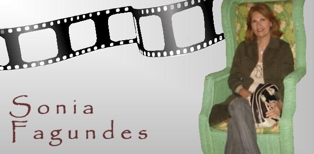 Sonia Fagundes