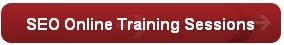 Seo Online Training Sessions