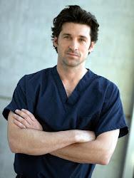 LOS 7 MEJORES DOCTORES :