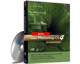 baixar download Adobe Photoshop CS4 StoneHenge Extended+Crack+Tradução Full (Lançamento 2008)