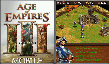 baixar download age of empires celular