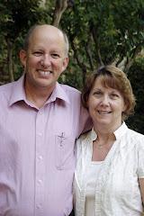 Dale & Kathy