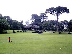 Kebon Raya Bogor