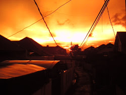 NYEPI  di Bandung (1)