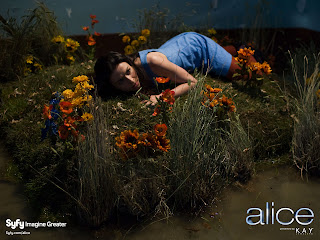 >Assistir Alice Online Dublado