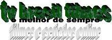 Blog Tv Brasil