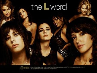 Assistir The L Word Online (Legendado)