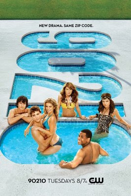 Series Online – 90210