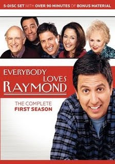 >Assistir Everybody Loves Raymond Online Dublado e Legendado