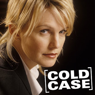 Assistir Cold Case Online Dublado e Legendado