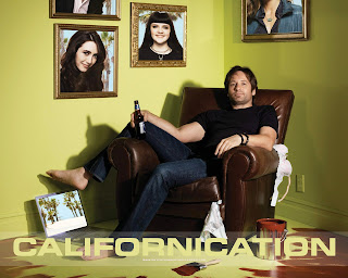 Assistir Californication Online