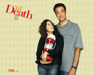 Assistir Til Death Online (Legendado)