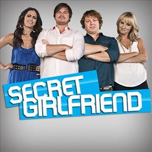 >Assistir Secret Girlfriend Online Dublado e Legendado