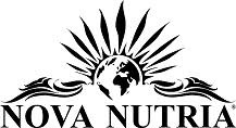 "Схема проезда к компании  ""Nova Nutria "" ."