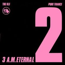 3 a.m. Eternal (Pure Trance)