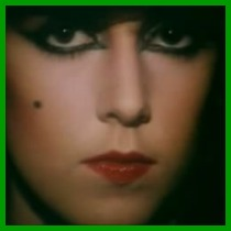 Human League, Don't You Want Me, Christmas Number One
