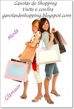 Garotas de Shopping