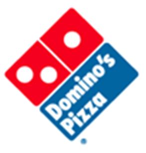"""""""dominos"""