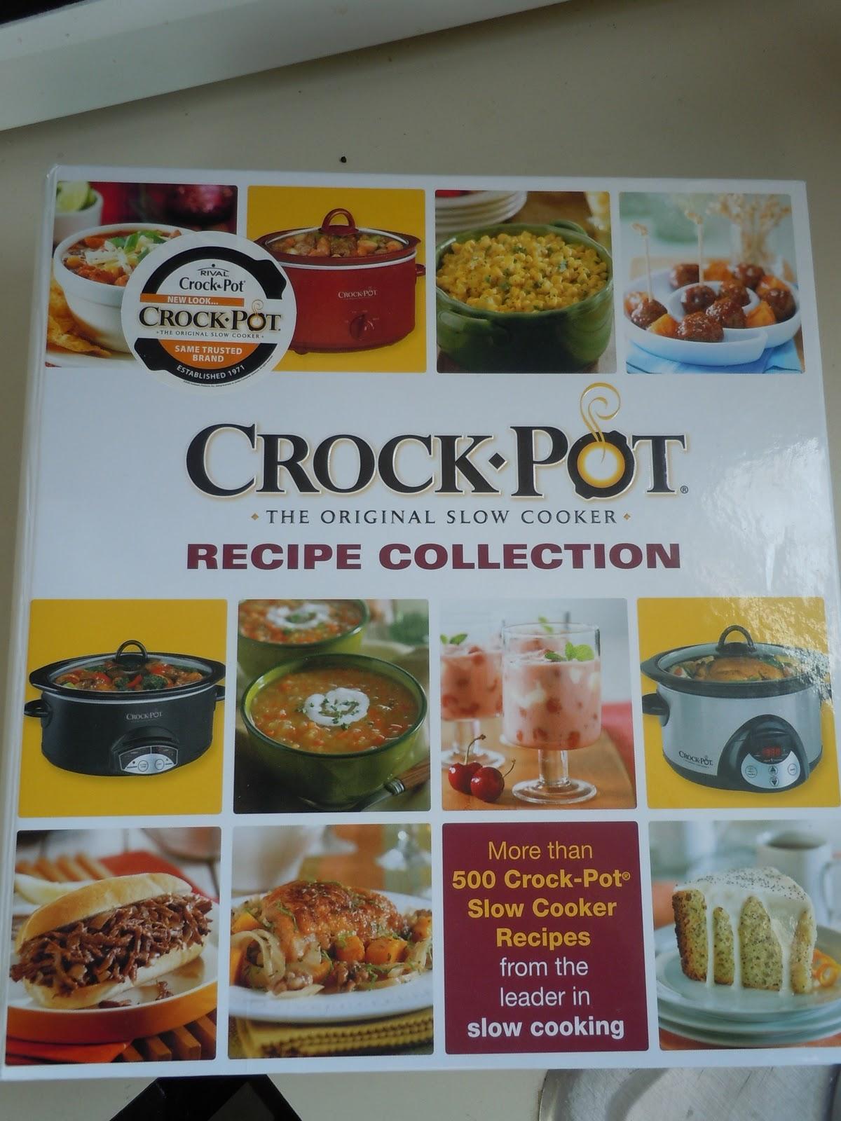 http://4.bp.blogspot.com/_5ACY1sUhuoA/TUtRHKC6YPI/AAAAAAAAARU/LlQ3EyREZek/s1600/DSCN0806.JPG#cooking%20horse