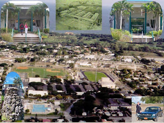 Atlantic Hs Delray Beach Fl